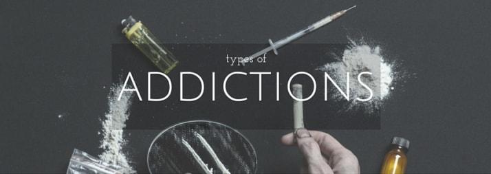 Addiction Treatment in Anaheim California