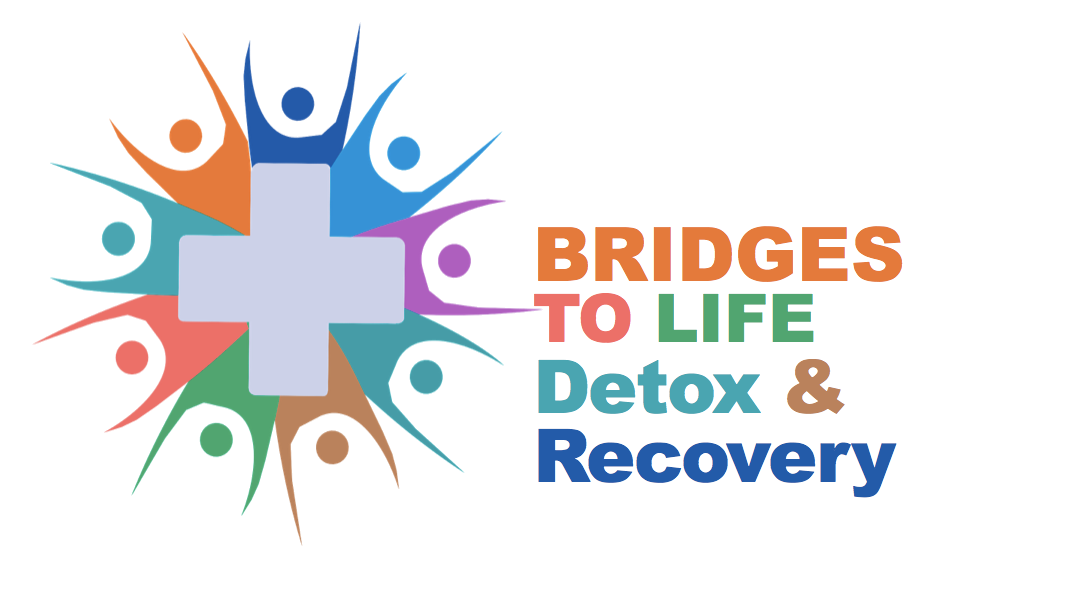 Bridges to Life Detox and Recovery