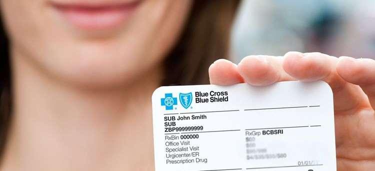 best health insurance for drug rehab
