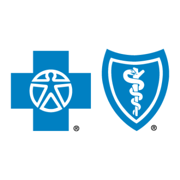 blue-cross-blue-shield-logo-vector