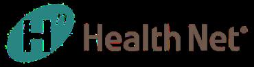 purepng.com-health-net-logologobrand-logoiconslogos-251519940471kdyoc