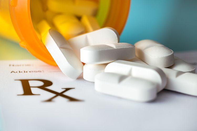 Opioid Detox